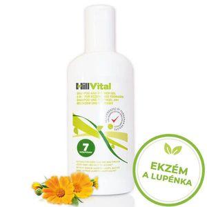 HillVital   Šampon na lupénku 250 ml obraz