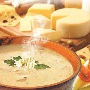 Proteinový sýrový krém na hubnutí Express Diet 56g obraz
