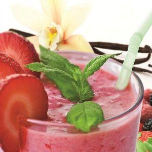 5denní dieta Express Diet na hubnutí obraz