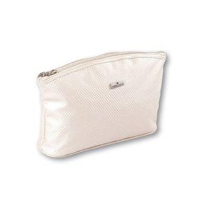 Top Choice Kosmetická taška DOTS - PINK 97706 obraz