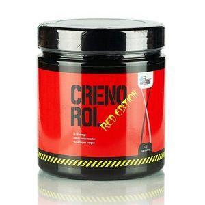 Crenata Rol - Body Nutrition 250 kaps. obraz