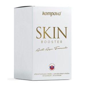 Skin Booster - Kompava 300 g obraz