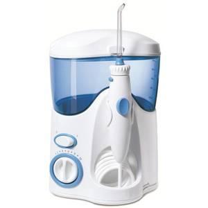 Waterpik Ultra WP100E ústní sprcha - 100 dní záruka vrácení peněz + prodloužená záruky na 3 roky obraz