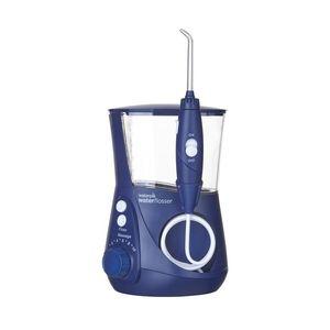Waterpik Aquarius Professional WP663 Blue ústní sprcha - 100 dní záruka vrácení peněz + prodloužená záruky na 3 roky obraz