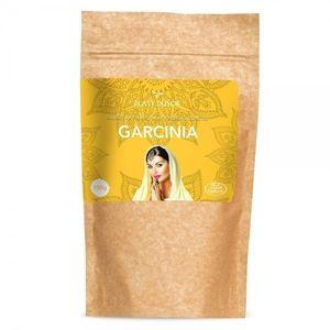 Good Nature Zlatý doušek Ajurvédská Káva GARCINIA 100 g obraz