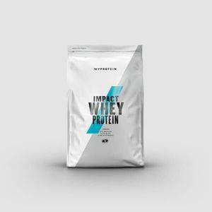 Impact Whey Protein - 1kg - Kokos obraz