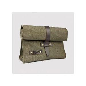 ZEW for men Cosmetic Bag kosmetická taška obraz