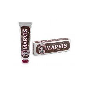 Marvis Black Forest zubní pasta 75 ml obraz