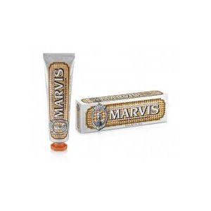 Marvis Orange Blossom Bloom zubní pasta 75 ml obraz