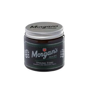 Morgans Styling fibre na vlasy 120 ml obraz