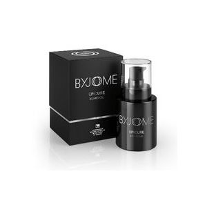 Byjome Epicure olej na vousy 30 ml obraz