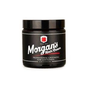 Morgans Gentlemens vlasový krém 120 ml obraz