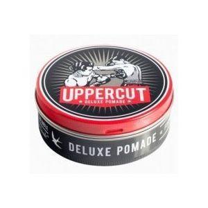 Uppercut Deluxe pomáda na vlasy 100g obraz
