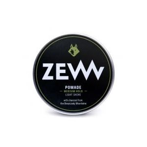 Zew for men Charcoal pomáda 100 ml obraz