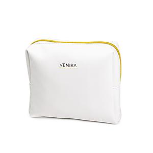 VENIRA kosmetická taška obraz