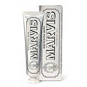 Marvis Whitening Mint zubní pasta 75 ml obraz