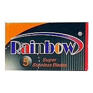 Rainbow Super Stainless 5 ks obraz