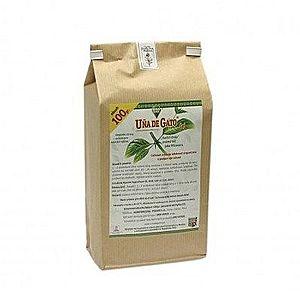 UŇA DE GATO (VILCACORA) 100 g, čaj obraz