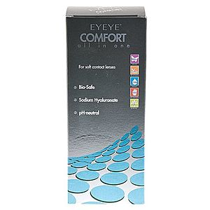 Eyeye Comfort All in One 100 ml obraz