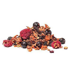 DĚTSKÝ SEN PŘÍRODNÍ - ovocný čaj, 100g obraz