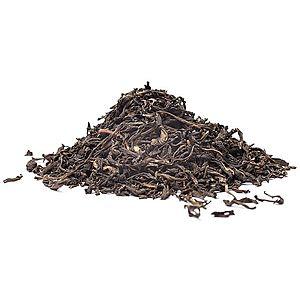 Čistý černý čaj obraz