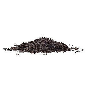 EARL GREY - černý čaj, 1000g obraz