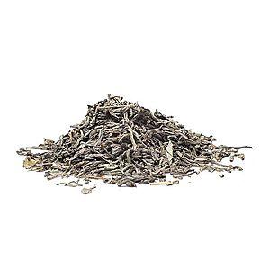 ZELENÝ YUNNAN OP - zelený čaj, 50g obraz