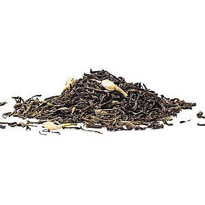 JASMÍNOVÝ - zelený čaj, 100g obraz