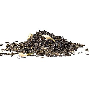 JASMÍNOVÝ - zelený čaj, 500g obraz