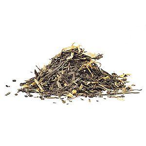 ZELENÝ SKOKAN - zelený čaj, 1000g obraz