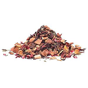RELAX - ovocný čaj, 100g obraz