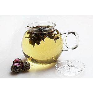 KVĚT LÁSKY - kvetoucí čaj, 50g obraz