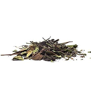 CHINA PAI MU TAN - bílý čaj, 250g obraz
