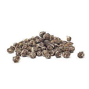 LONG ZHU JASMÍNOVÝ - zelený čaj, 50g obraz