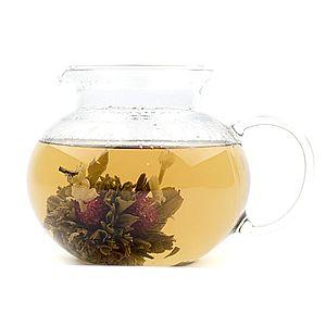 NĚŽNÝ KVĚT - květoucí čaj, 50g obraz