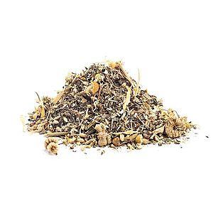 ŽALUDEČNÍ PERLA - bylinný čaj, 50g obraz