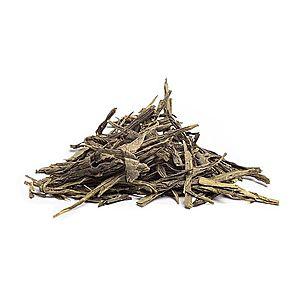 Čaje dle druhu > Zelený čaj > Čistý zelený čaj > Bancha zelený čaj obraz