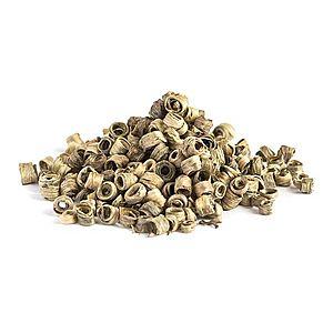 BIG JADE EARRING - bílý čaj, 50g obraz