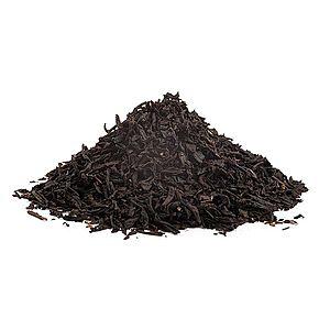 EARL GREY - černý čaj, 50g obraz