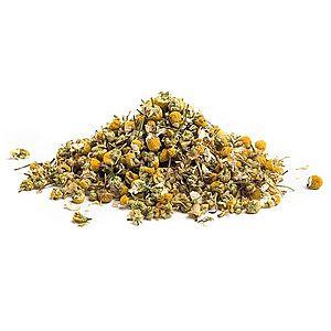 HEŘMÁNEK PRAVÝ (Matricaria chamomilla) - KVĚT, 50g obraz