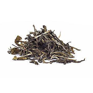 CHINA JADE SNOW - zelený čaj, 50g obraz