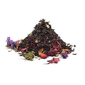 LESNÍ SEN - černý čaj, 50g obraz