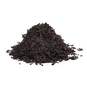 VANILKOVÝ SEN - černý čaj, 100g obraz