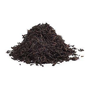 VANILKOVÝ SEN - černý čaj, 500g obraz