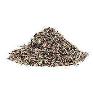 SPORÝŠ NAŤ (Herba verbenae) - bylina, 100g obraz