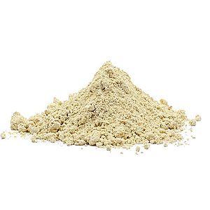 PÍSKAVICE ŘECKÉ SENO BIO (Trigonella foenum-graecum) - prášek, 50g obraz