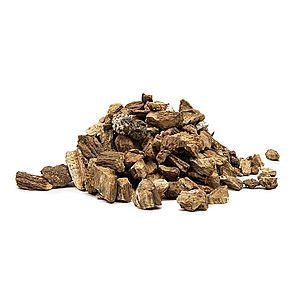 LOPUCH KOŘEN (Arctium lappa) - bylina, 1000g obraz