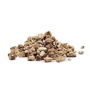 PUŠKVOREC KOŘEN (Acorus calamus) - bylina, 50g obraz