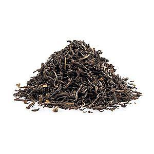 JASMÍNOVÝ - zelený čaj, 250g obraz