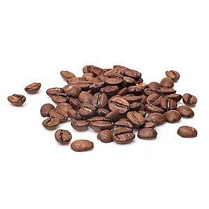 BRAZÍLIE SANTOS NY2 SSFC 17/18 zrnková káva, 50g obraz